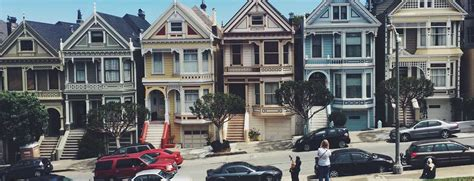 buy house in san francisco san francisco ca housing market trends and schools realtor com 174
