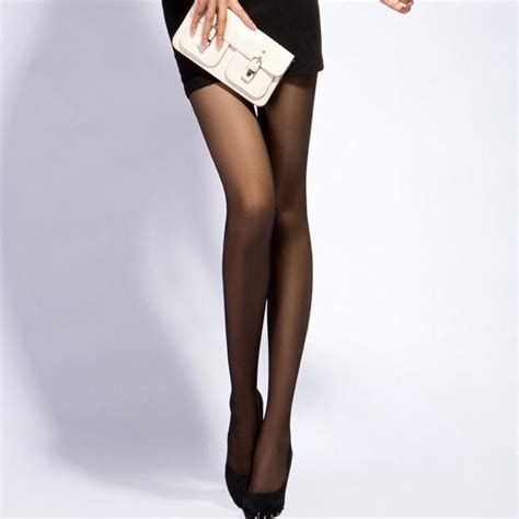 2015 stockings styles wholesale gender hot brand 2015 new style fashion ladies