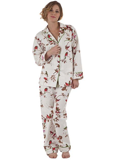 bed head pjs new bedhead pajamas to keep you warm