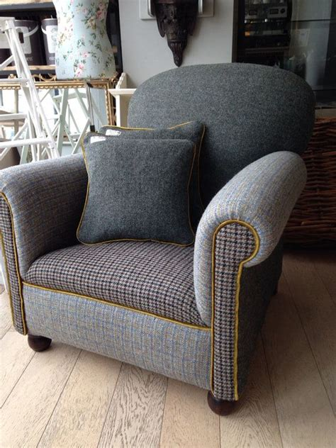 ideas  upholstery fabrics  pinterest calico corners navy couch  furniture
