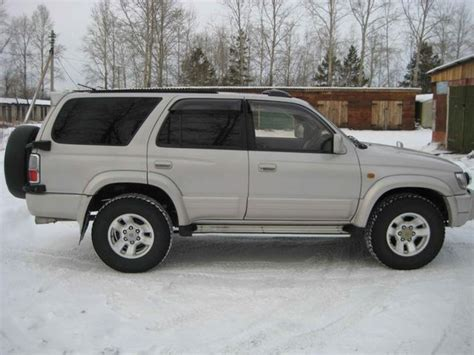 Toyota Diesel For Sale Usa Toyota Hilux Diesel Usa For Sale Html Autos Post