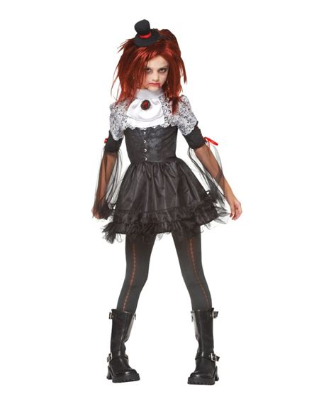 themes for halloween costumes costumes kids scary