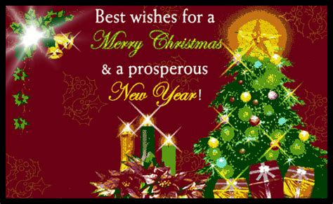 merry christmas sms merry christmas sms christmas eve images christmas text messages