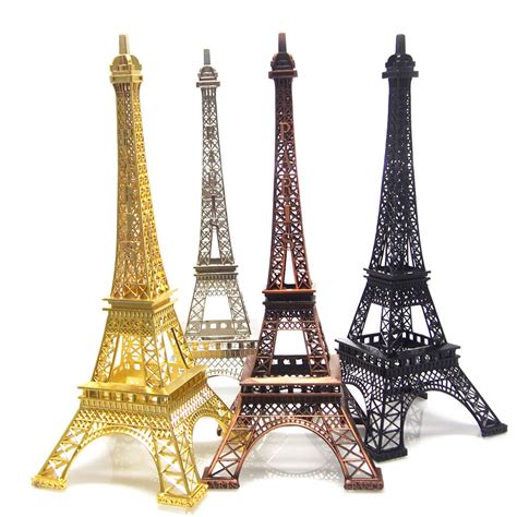 eiffel tower table l tall giant paris metal eiffel tower table centerpiece 20