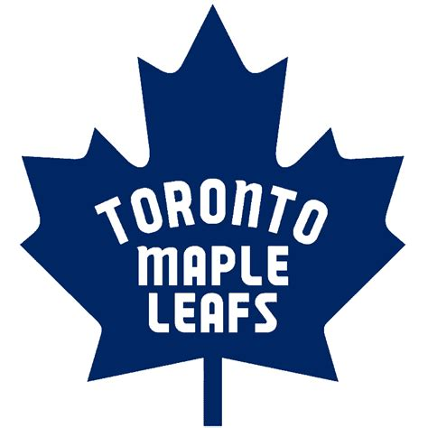 toronto and the maple leafs a city and its team books my problem with the leafs 1967 logo s hockeyjerseyconcepts
