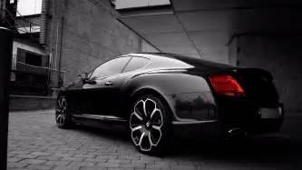 Bentley Autos Bentley Motors