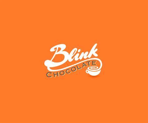chocolate logo chocolate logo chocolate 106 best chocolate company logos famous brands
