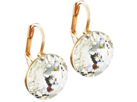 kyle richards earrings worn in 2015 jewelry worn by kyle richards kyle richards earrings