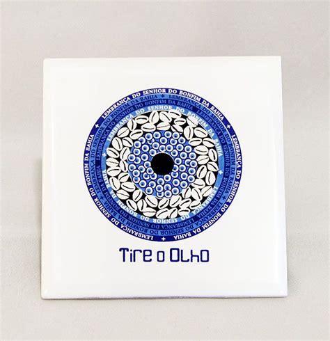 azulejo grego azulejo olho grego decora 231 227 o e prote 231 227 o by benzadeus