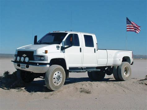 2020 gmc kodiak 2005 chevy kodiak 4500 attack kodiak 8 lug diesel