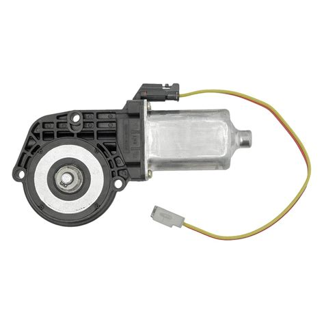 drapery motors window motors for cars video search engine at search com