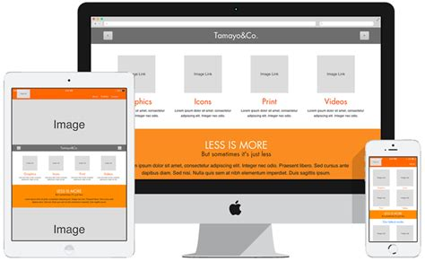 responsive layout maker pro coffeecup software