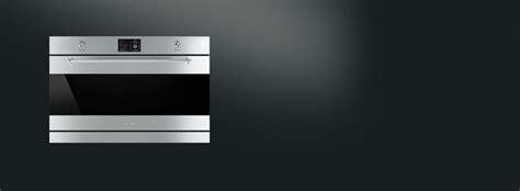 fornuis pyrolyse smeg het gemak van een oven met pyrolyse