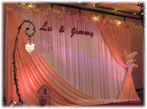 ?????????? Wedding Decoration Company Hong Kong   AJ HK