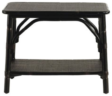 Small Interior Bench Antigua Small Bench Contemporary Indoor Benches By