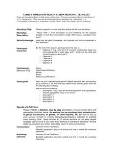Scientific Writing And Communication Papers Proposals And Presentations Pdf Thesis Proposal Presentation Template