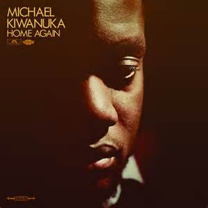 home again home again michael kiwanuka mp3 buy tracklist