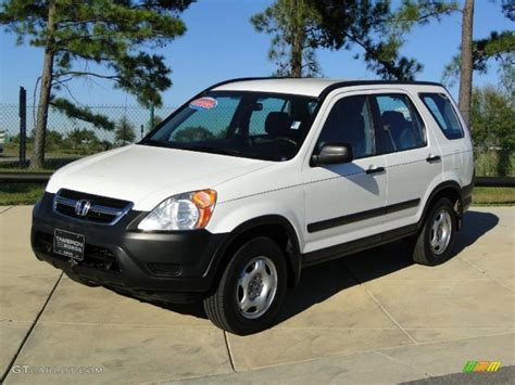 honda jeep 2000 2000 honda cr v engine 2000 free engine image for user