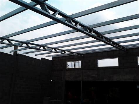 claraboya para uralita claraboyas para tejados precios stunning claraboya de