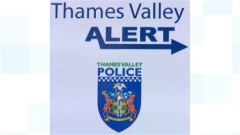 health education thames valley police in thames valley launch mobile app meridian itv