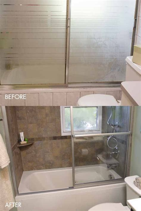 Shower Not Working by 17 Best Images About Reworked A Tuzzolo Family Bath
