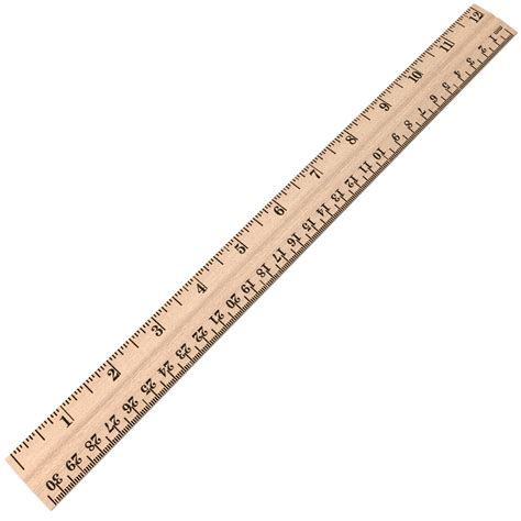 woodworking ruler woodworking ruler with exle egorlin