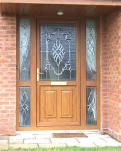 How Much Is A Upvc Front Door Benefits Of Upvc Doors Upvc Windows