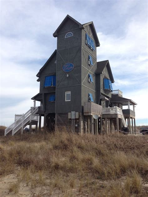 nights in rodanthe house address nights in rodanthe house address 28 images rodanthe house flickr photo