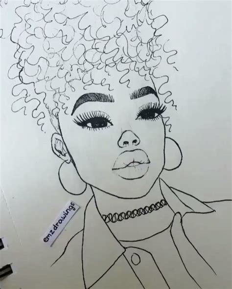 instagram outline tutorial 58 best images about emz drawings on pinterest snapchat