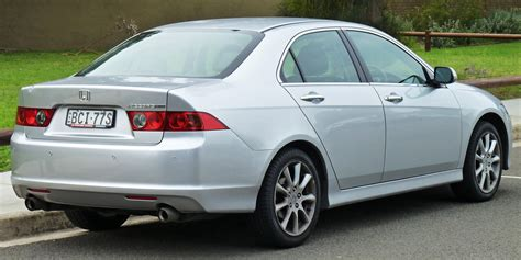 honda accord information   momentcar