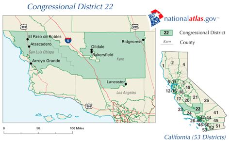 california 31st congressional district map california congressional district 22 map and rep 112th