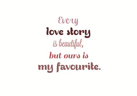 quotes film love story image gallery love story quotes