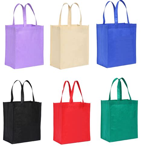 eco bag popular personalized eco bag buy cheap personalized eco