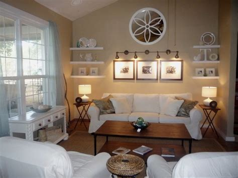 living rooms behr distant tan wall decor slipcover