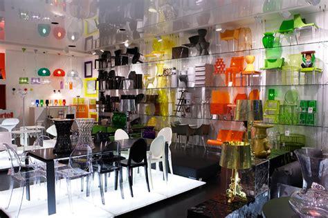 Kartell Store by Kartell