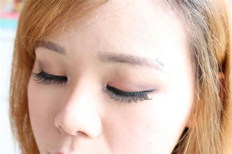 Eyeshadow Korea korean makeup tutorial indonesia beste awesome inspiration