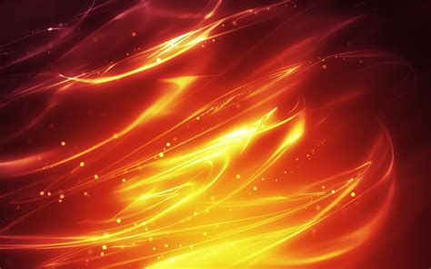 cool backgrounds free cool awesome backgrounds 60 images