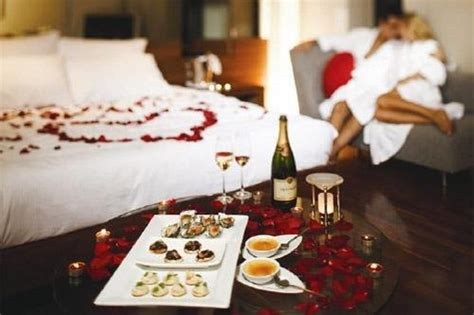 how to have romantic night in the bedroom how to turn your home into a valentine s day love cove
