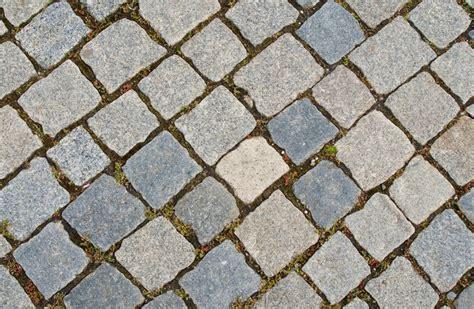 Pflastersteine Beton Preis pflastersteine preise kosten f 252 r ein sch 246 nes pflaster