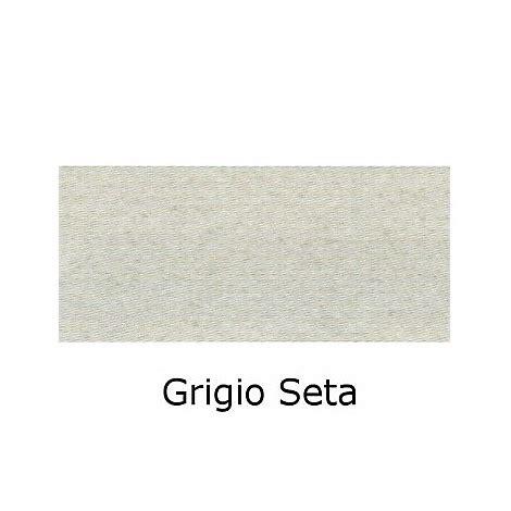 piano cottura blanco blanco 1017111 professional 7x5 5 piano cottura a gas 75
