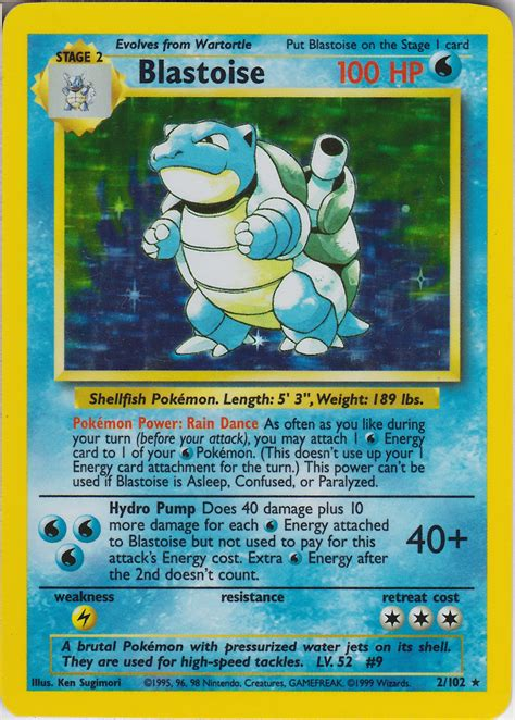card world top ten rarest cards images images