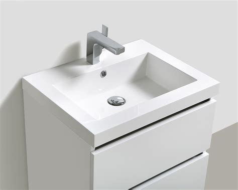 Badmöbel Set Waschtisch 80 Cm by Unterschrank Wei 223 60 Cm Bestseller Shop F 252 R M 246 Bel Und