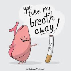 Me love you lung time puns pinterest i love lungs and this is