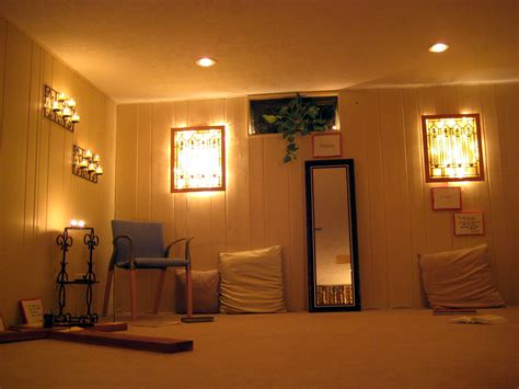 Live Prayer Room by Cascade Prayer Room Teach Us To Pray
