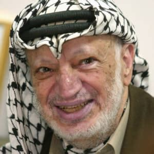 biography yasser arafat yasser arafat biography