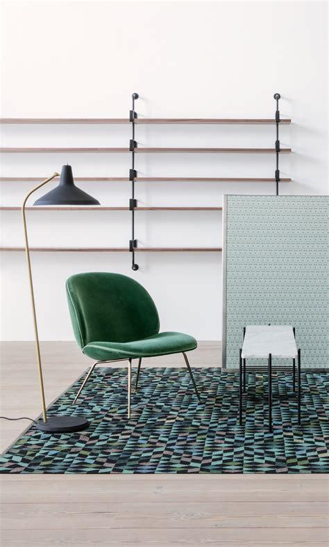luxury velvet furniture trends for modern interior home