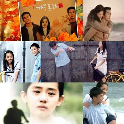 film korea endless love episode 1 march 2013 dunia film