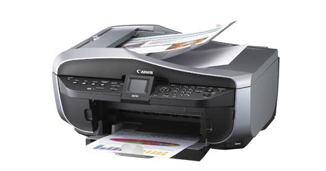 canon helpdesk 855 517 2433 how to set up canon mx700