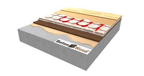 pavimenti isolanti isolanti ecologici isolamento pavimento