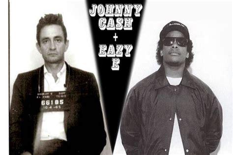 Eazy E Criminal Record G Rnt Gurngurngurn Page 17